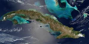 Satellite_Image_Photo_Cuba