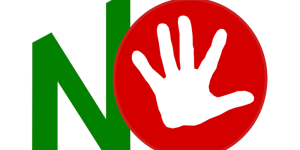 cropped-logo-fb-no-referendum1
